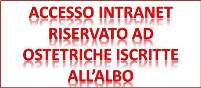 Albo Ostetriche